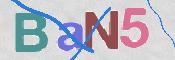 slika šifre